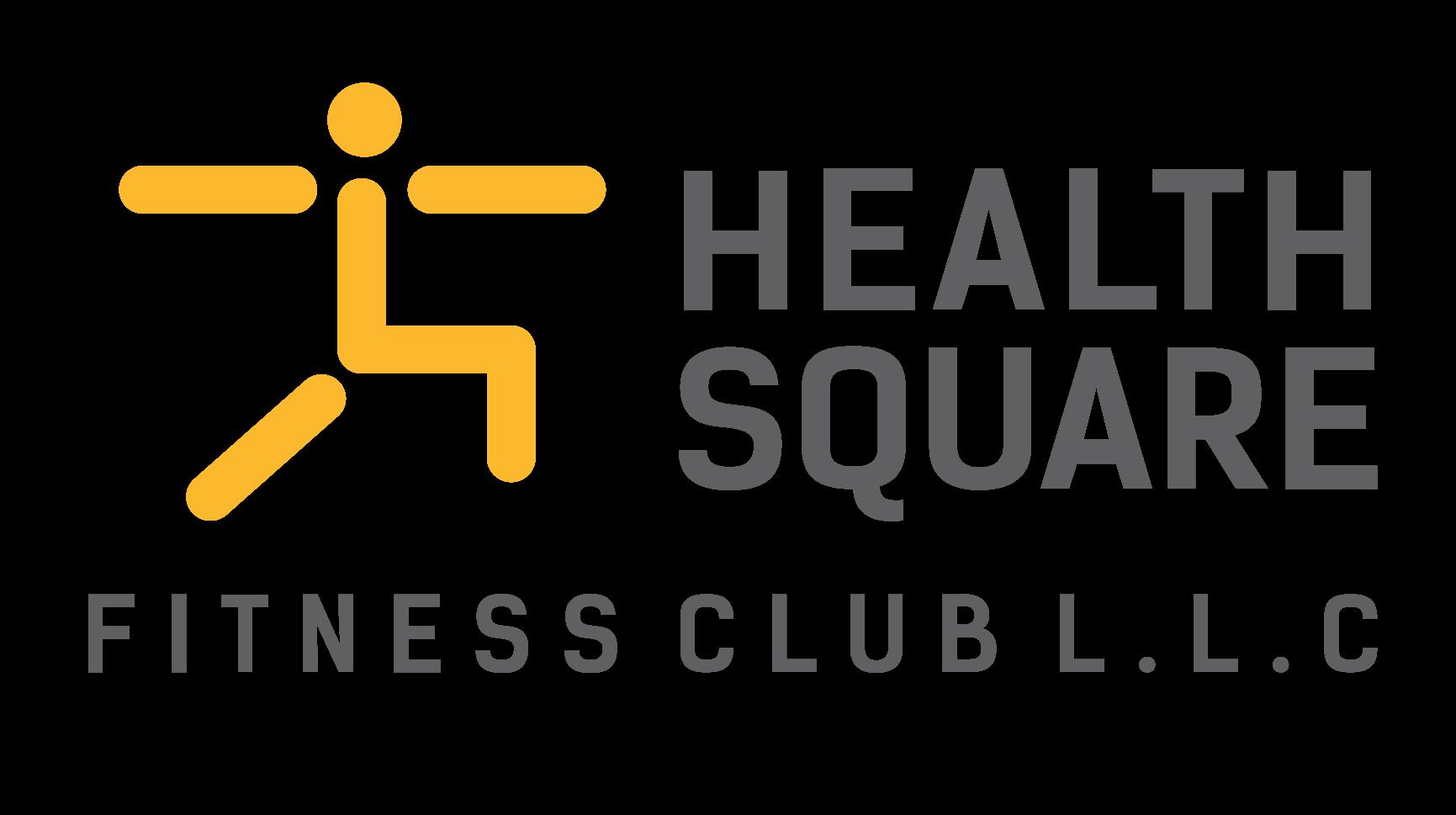 Health Square Fitness Club - HSFC